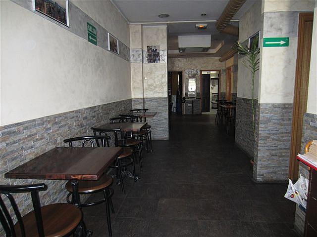 Local comercial en alquiler en Urbanizaciones en Alcobendas - 327576066