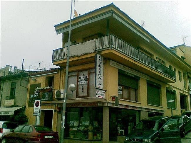 Local comercial en alquiler en Palau-solità i Plegamans - 318541513
