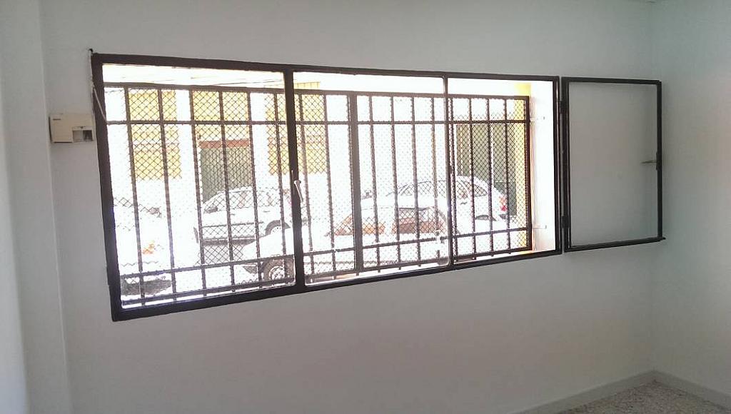 Foto - Local comercial en alquiler en calle Pagés del Corrolópez de Gomara, Triana Casco Antiguo en Sevilla - 301576011