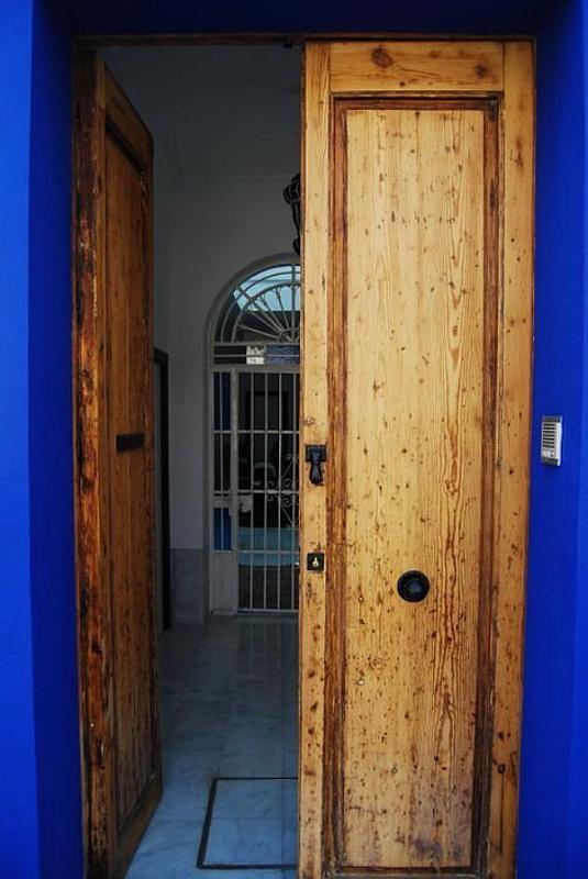 Foto - Casa en alquiler en calle Alameda, Feria-Alameda en Sevilla - 240694861