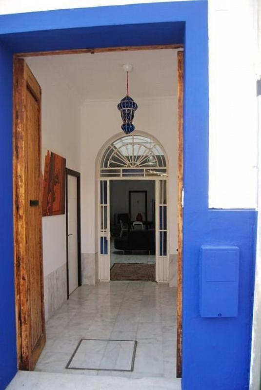Foto - Casa en alquiler en calle Alameda, Feria-Alameda en Sevilla - 240694867