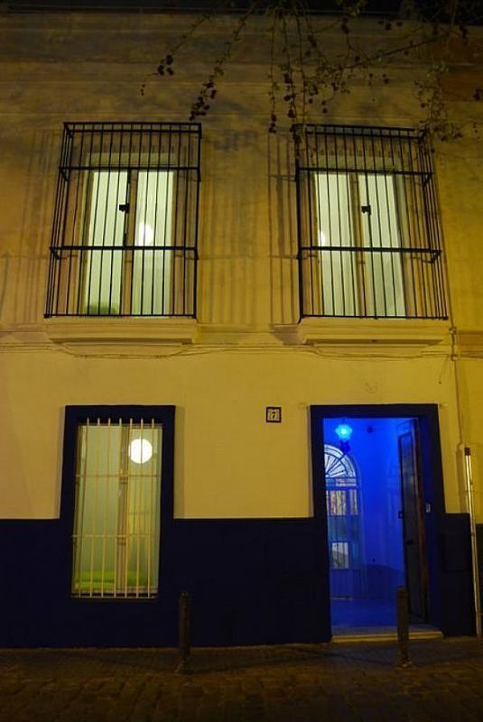 Foto - Casa en alquiler en calle Alameda, Feria-Alameda en Sevilla - 240694870