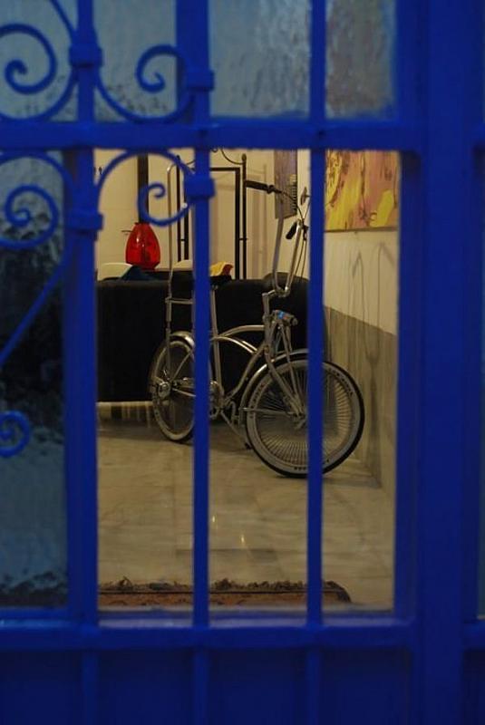 Foto - Casa en alquiler en calle Alameda, Feria-Alameda en Sevilla - 240694882