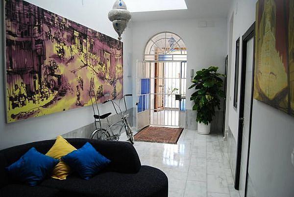 Foto - Casa en alquiler en calle Alameda, Feria-Alameda en Sevilla - 240694888