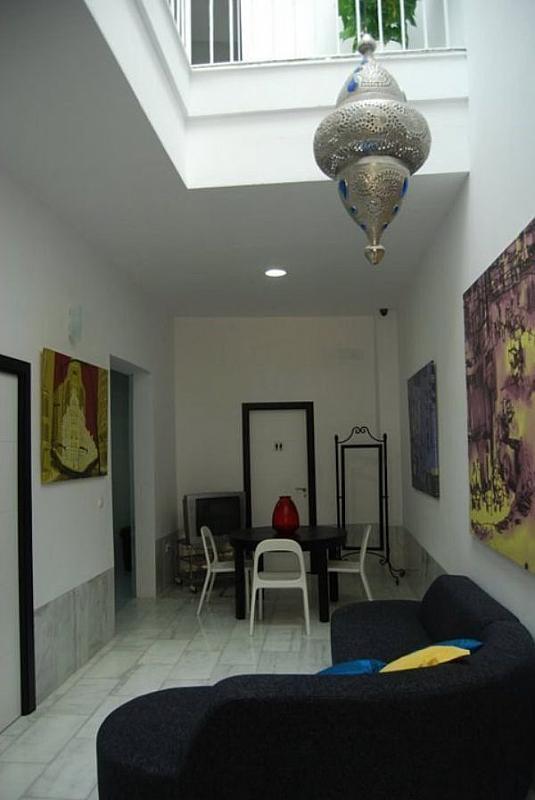 Foto - Casa en alquiler en calle Alameda, Feria-Alameda en Sevilla - 240694891