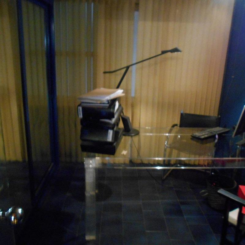 Oficina en alquiler en calle Do Xeneral Pardiñas, Santiago de Compostela - 359416367