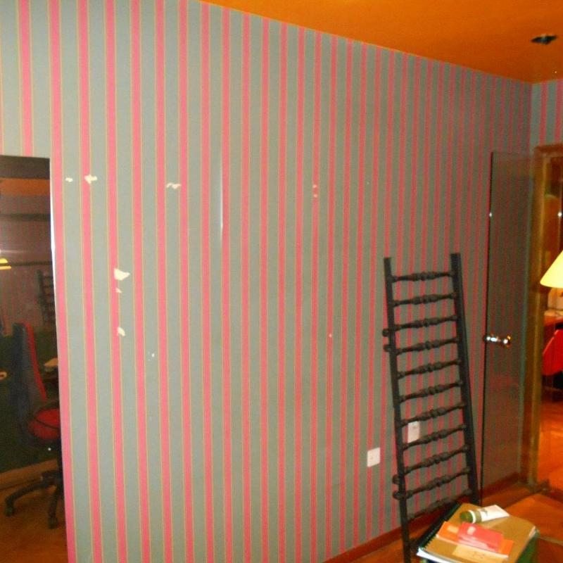 Oficina en alquiler en calle Do Xeneral Pardiñas, Santiago de Compostela - 359416376