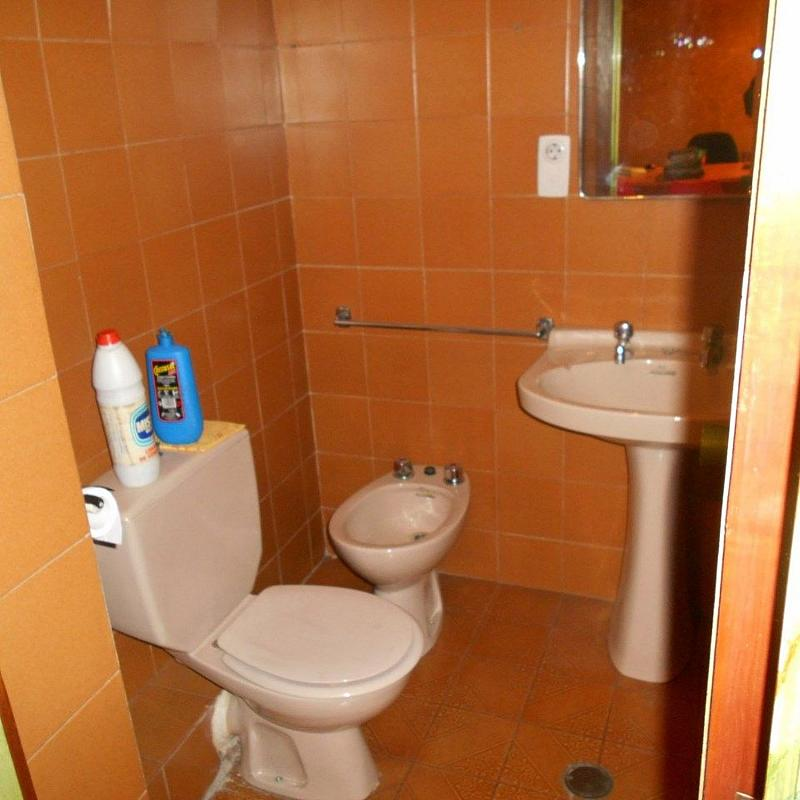 Oficina en alquiler en calle Do Xeneral Pardiñas, Santiago de Compostela - 359416382