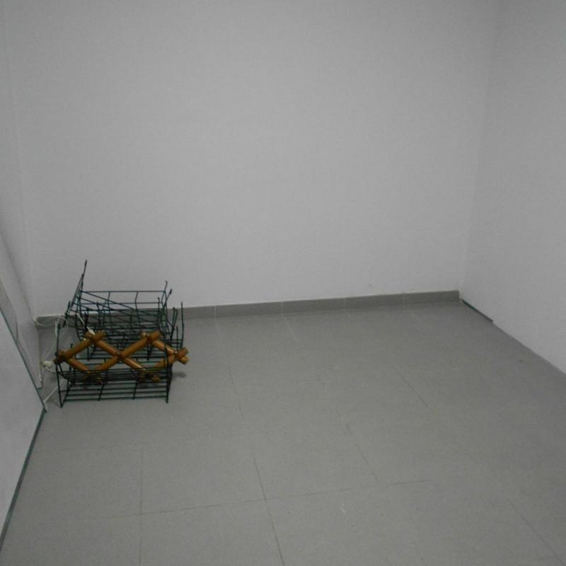 Oficina en alquiler en calle Dos Feáns, Santiago de Compostela - 359419844