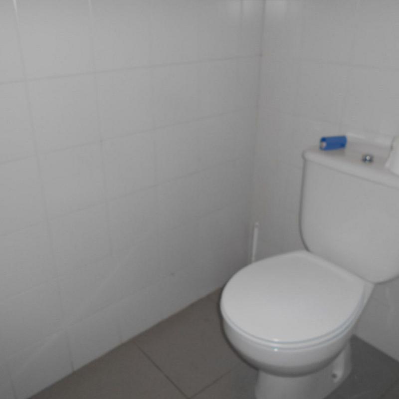 Oficina en alquiler en calle Dos Feáns, Santiago de Compostela - 359419850