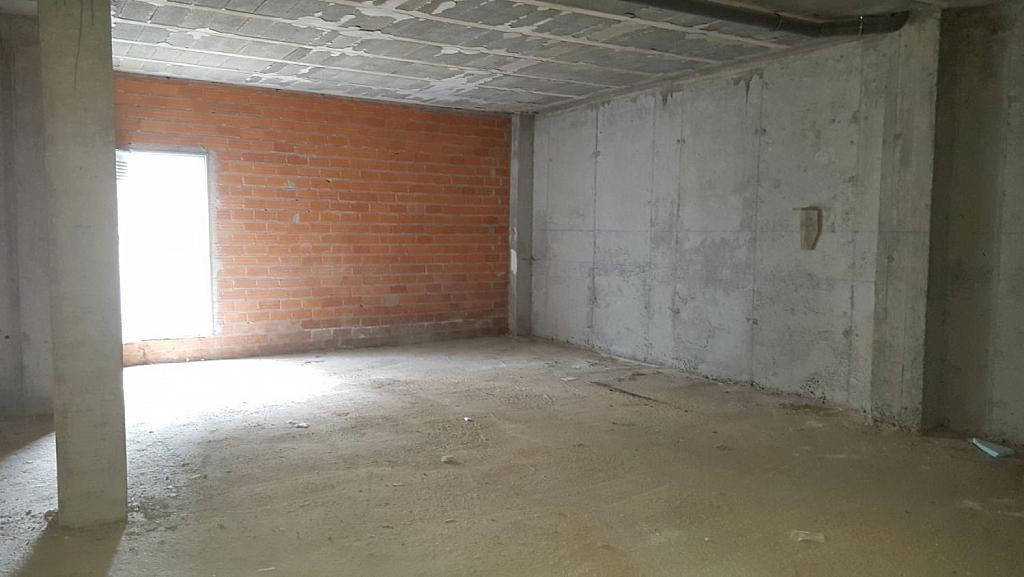 Local comercial en alquiler en Santiago de Compostela - 359414069