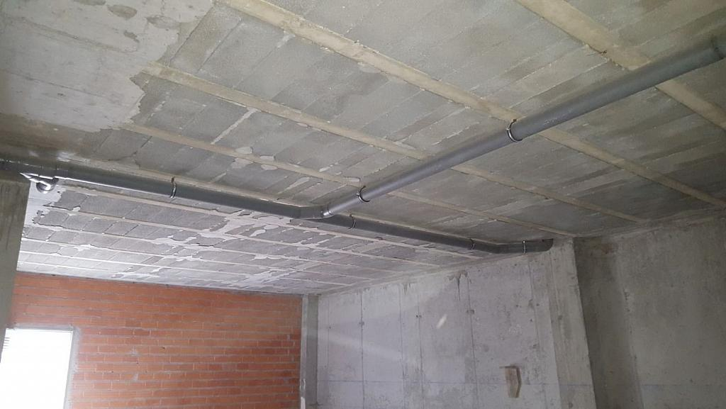 Local comercial en alquiler en Santiago de Compostela - 359414072