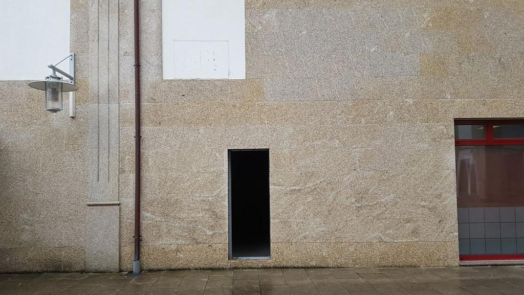 Local comercial en alquiler en Santiago de Compostela - 359414078