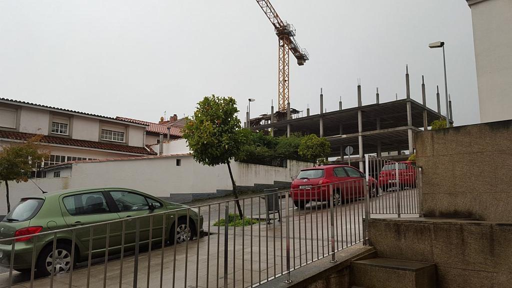 Local comercial en alquiler en Santiago de Compostela - 359414087