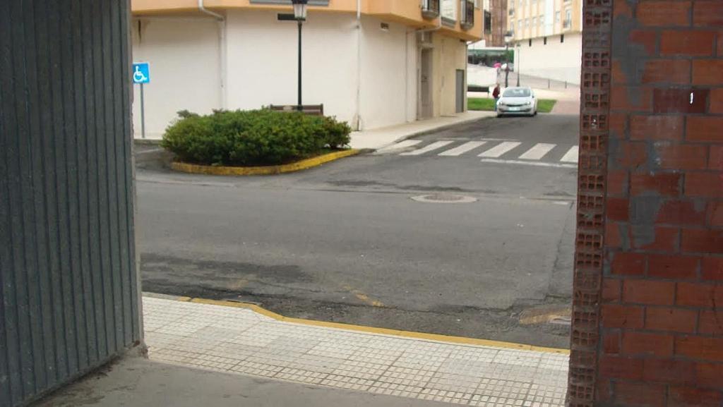 Local comercial en alquiler en calle Teresa Fabeiro, Negreira - 289768530