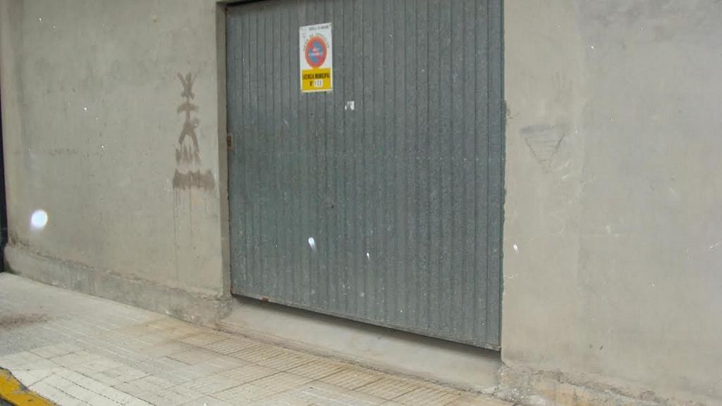 Local comercial en alquiler en calle Teresa Fabeiro, Negreira - 289768542