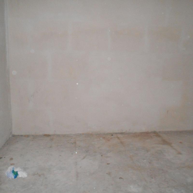 Local comercial en alquiler en Santiago de Compostela - 359422943