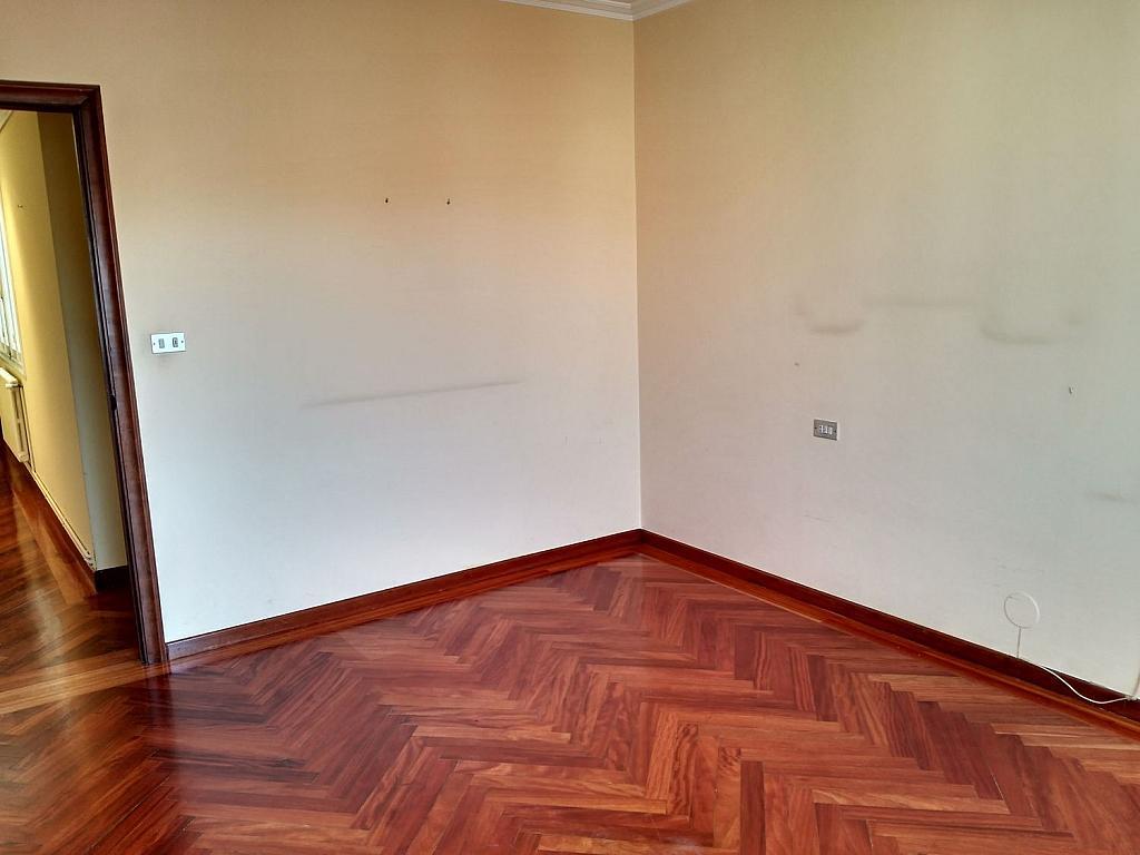 Piso en alquiler en calle Da Senra, Santiago de Compostela - 362195132