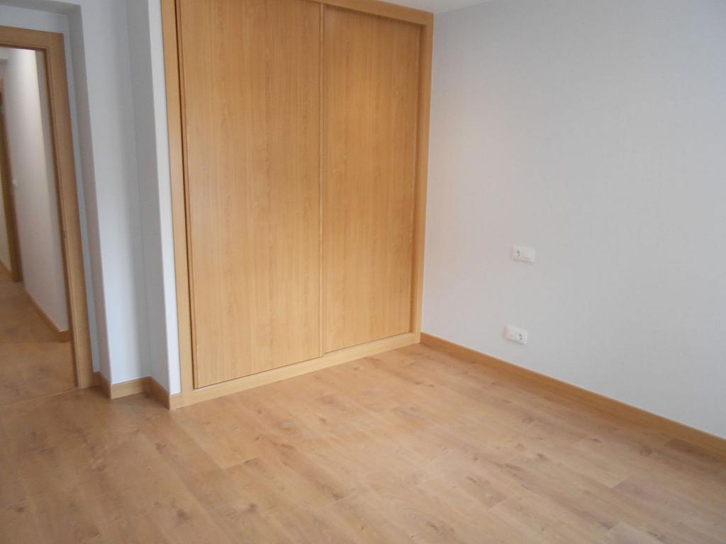 Piso en alquiler en calle Av Buenos Aires, Ensanche en Coruña (A) - 312587843
