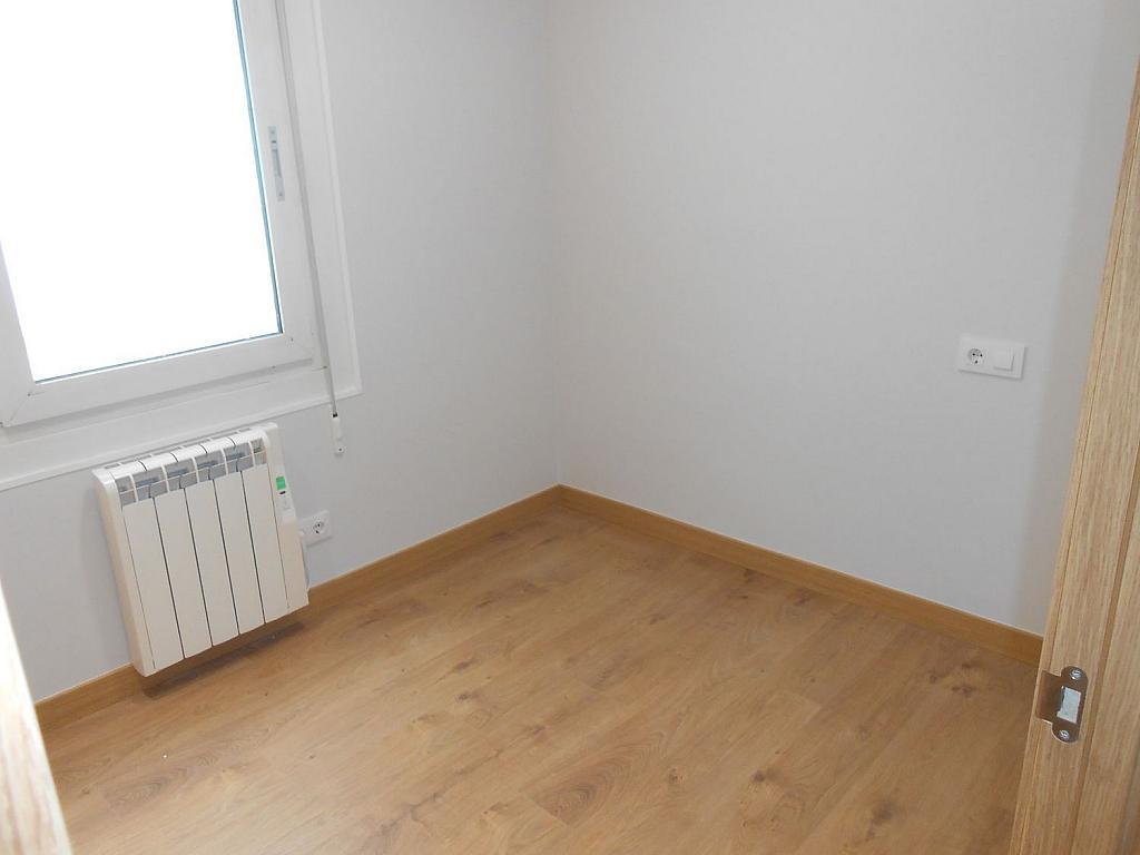 Piso en alquiler en calle Av Buenos Aires, Ensanche en Coruña (A) - 312587858