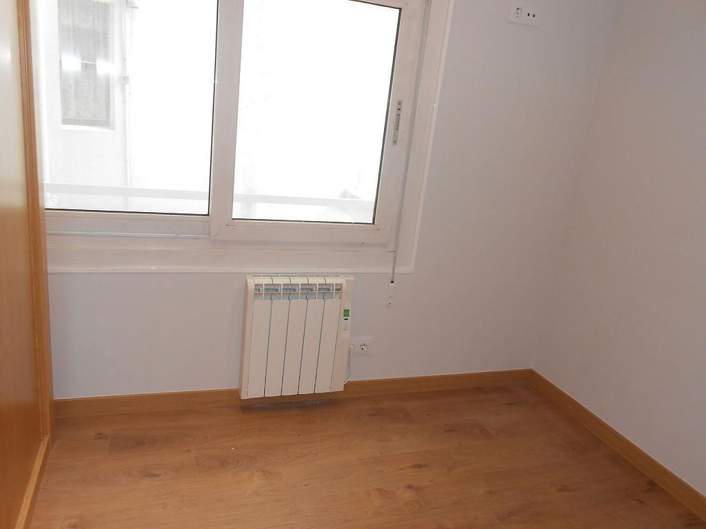 Piso en alquiler en calle Av Buenos Aires, Ensanche en Coruña (A) - 312587861