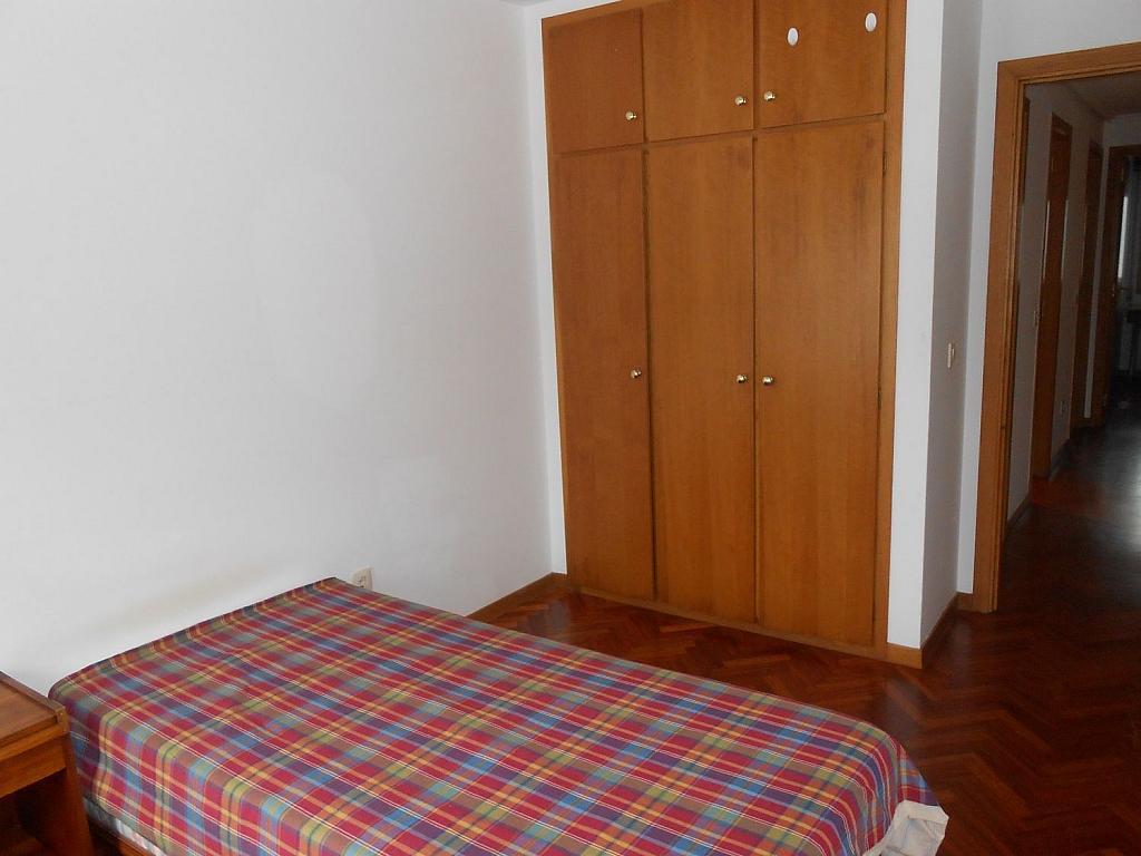 Piso en alquiler en calle Ciudad de Lugo, Ensanche en Coruña (A) - 340816829