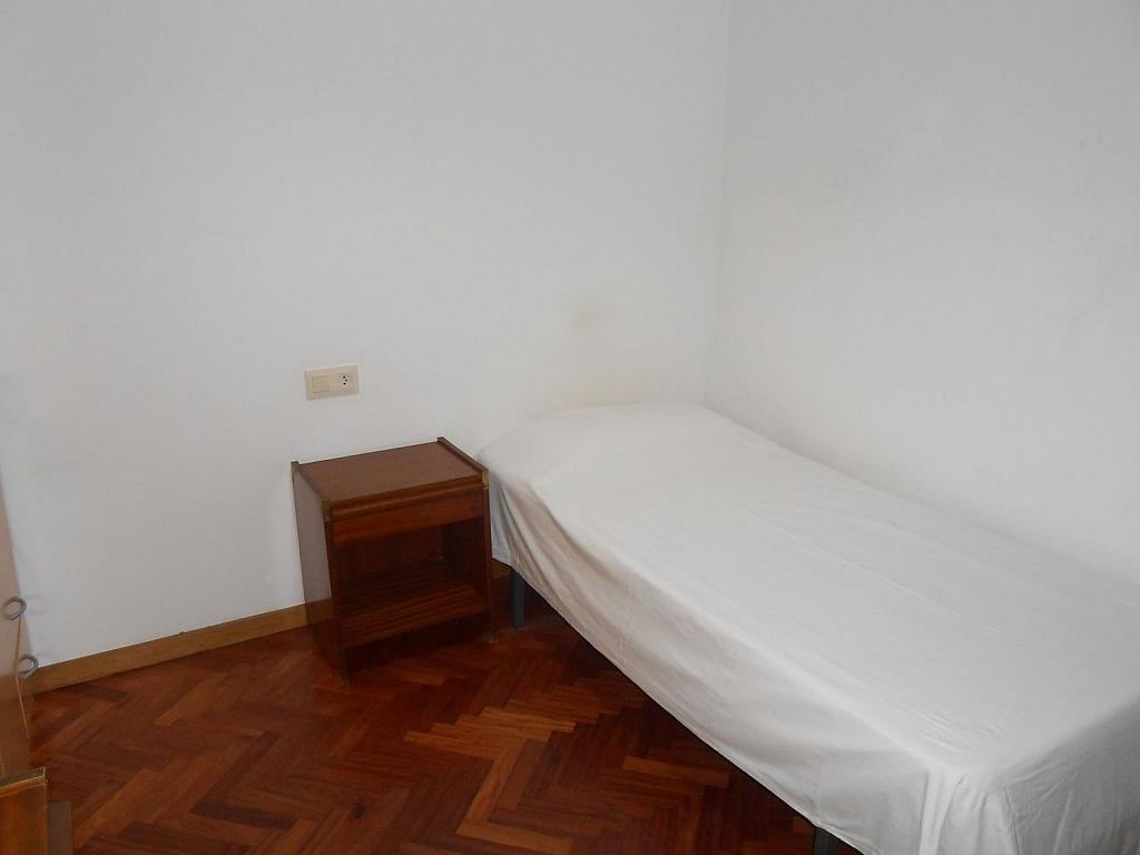 Piso en alquiler en calle Ciudad de Lugo, Ensanche en Coruña (A) - 340816862