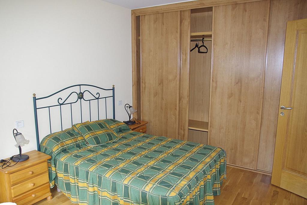 Casa adosada en alquiler en calle Real, Cambre - 340817306
