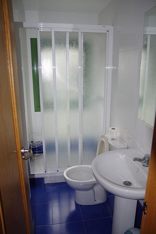 Casa adosada en alquiler en calle Real, Cambre - 340817309
