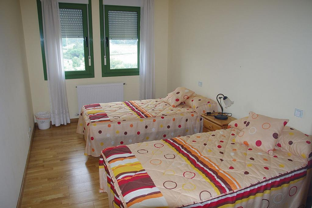 Casa adosada en alquiler en calle Real, Cambre - 340817315