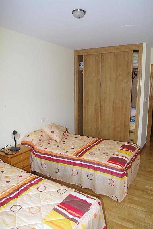Casa adosada en alquiler en calle Real, Cambre - 340817318