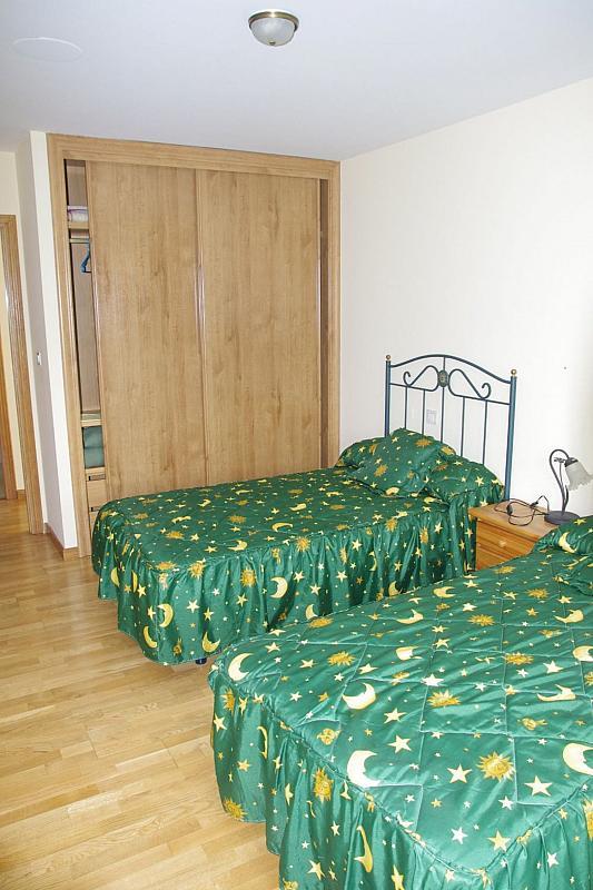 Casa adosada en alquiler en calle Real, Cambre - 340817321