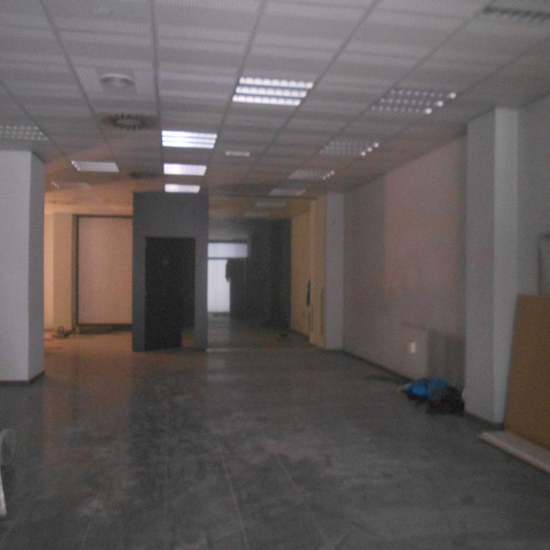 Local comercial en alquiler en calle De Montero Ríos, Santiago de Compostela - 359423060