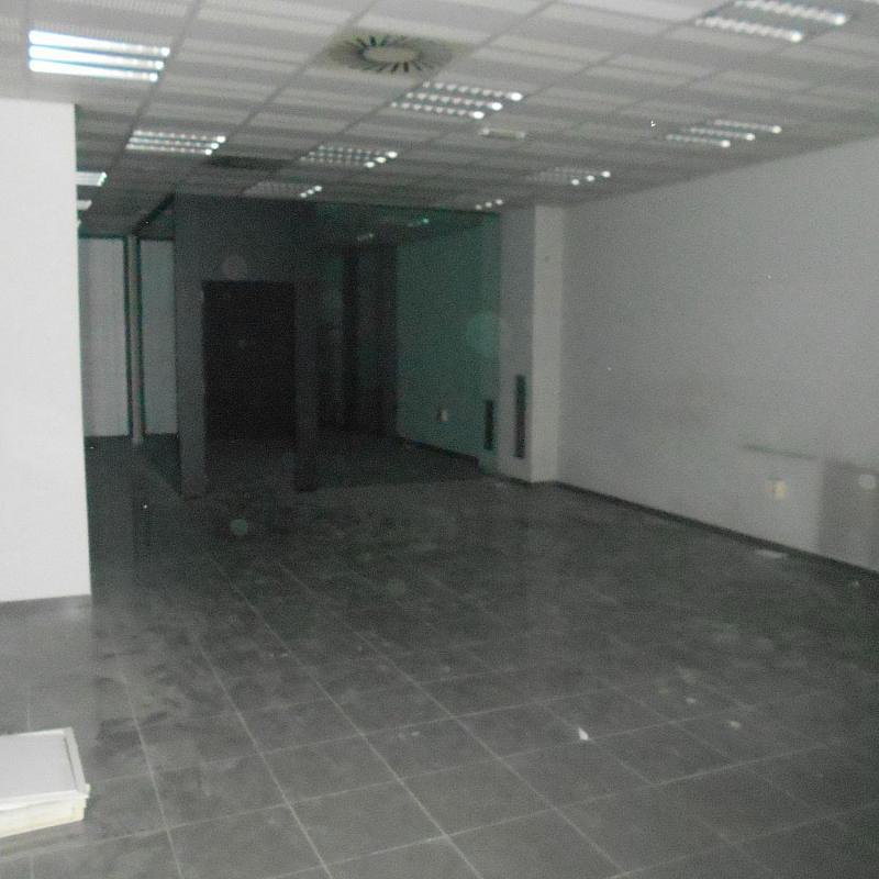 Local comercial en alquiler en calle De Montero Ríos, Santiago de Compostela - 365098075