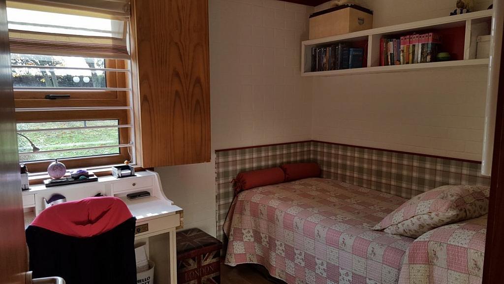 Casa en alquiler en calle Aldea Quistilans, Ames - 351530640