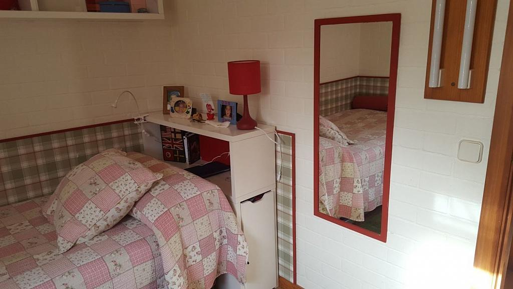 Casa en alquiler en calle Aldea Quistilans, Ames - 351530649