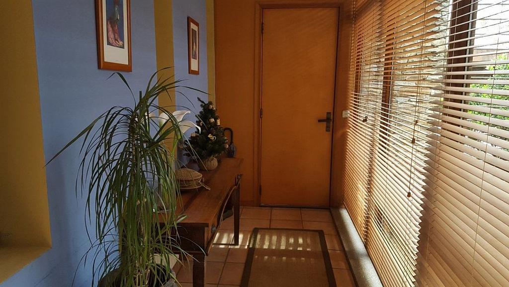 Casa en alquiler en calle Aldea Quistilans, Ames - 351530718