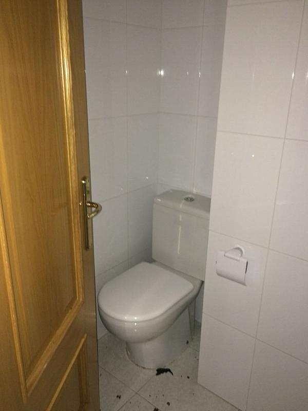 Oficina en alquiler en calle Sor Joaquina, Riazor-Labañou-Los Rosales en Coruña (A) - 337522059
