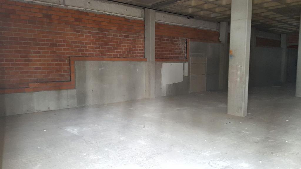 Local comercial en alquiler en calle Da Liberdade, Santiago de Compostela - 337523319