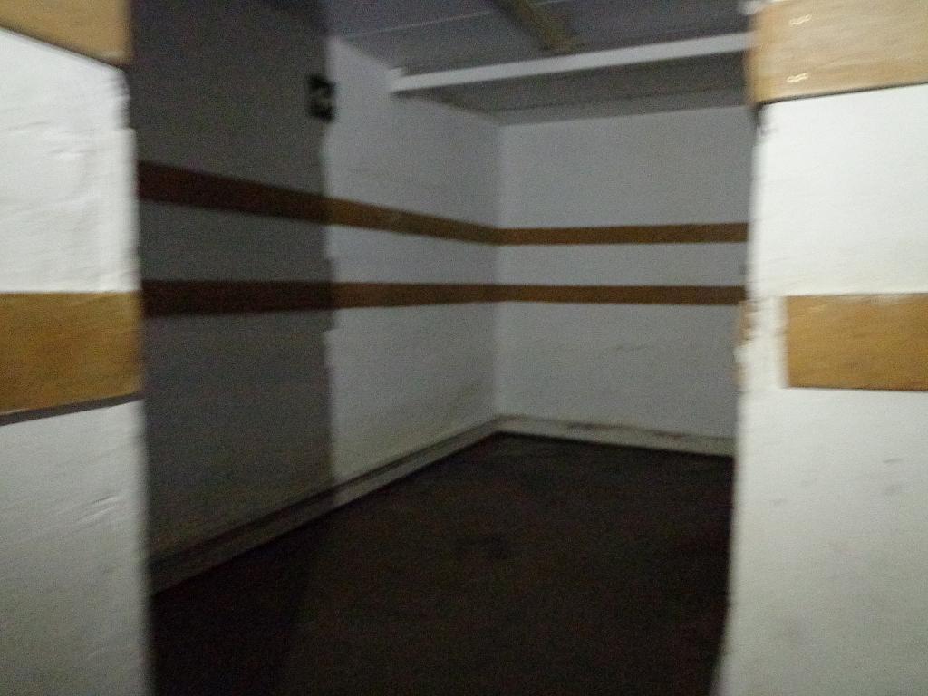 Piso en alquiler en calle Miguel Unamuno, Centro en Fuenlabrada - 243750987
