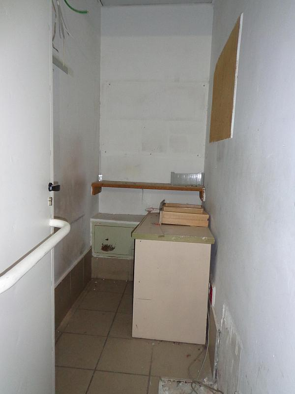 Piso en alquiler en calle Miguel Unamuno, Centro en Fuenlabrada - 243750995