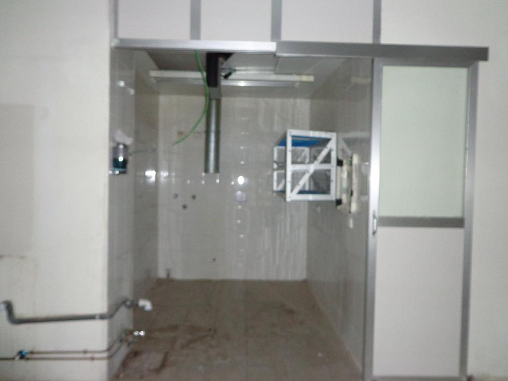 Piso en alquiler en calle Miguel Unamuno, Centro en Fuenlabrada - 243751002