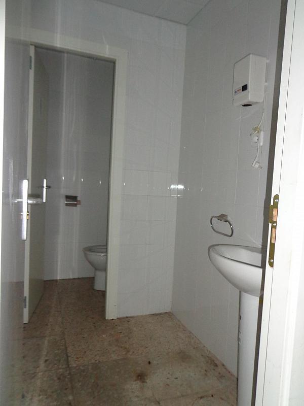 Piso en alquiler en calle Miguel Unamuno, Centro en Fuenlabrada - 243751005