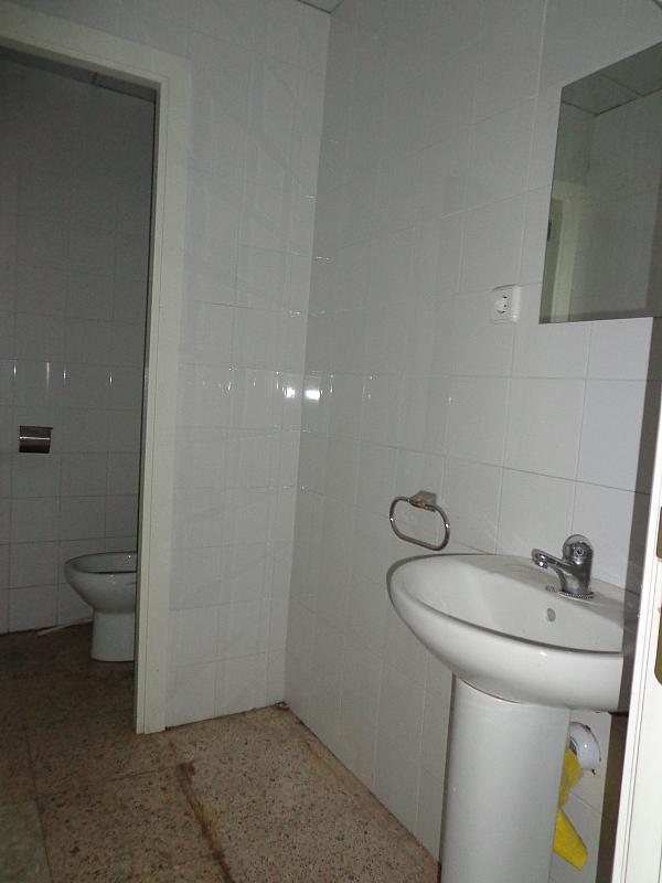 Piso en alquiler en calle Miguel Unamuno, Centro en Fuenlabrada - 243751008