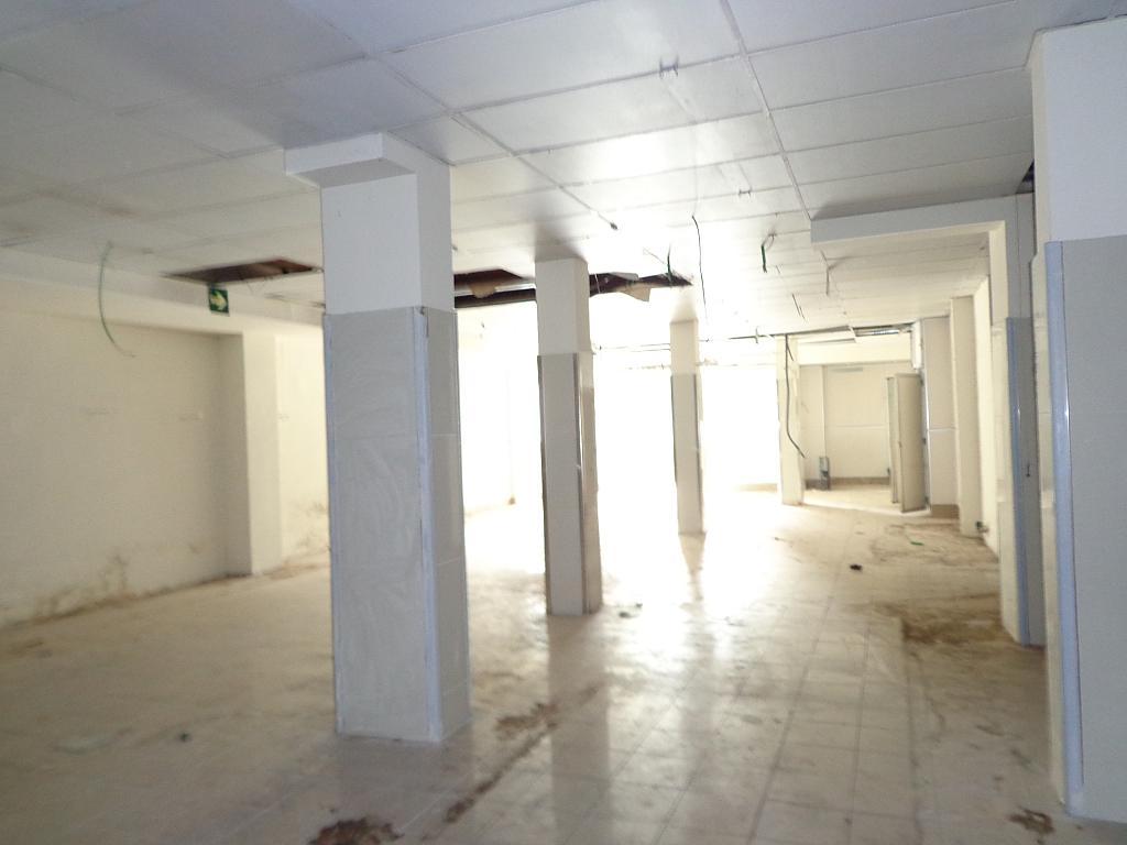 Piso en alquiler en calle Miguel Unamuno, Centro en Fuenlabrada - 243751010