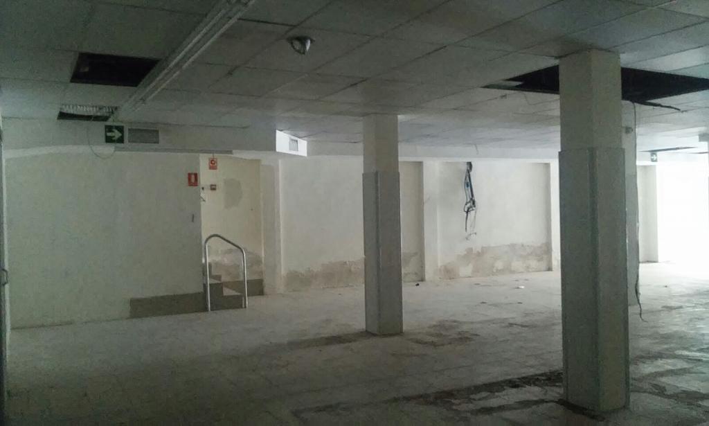 Piso en alquiler en calle Miguel Unamuno, Centro en Fuenlabrada - 243751013