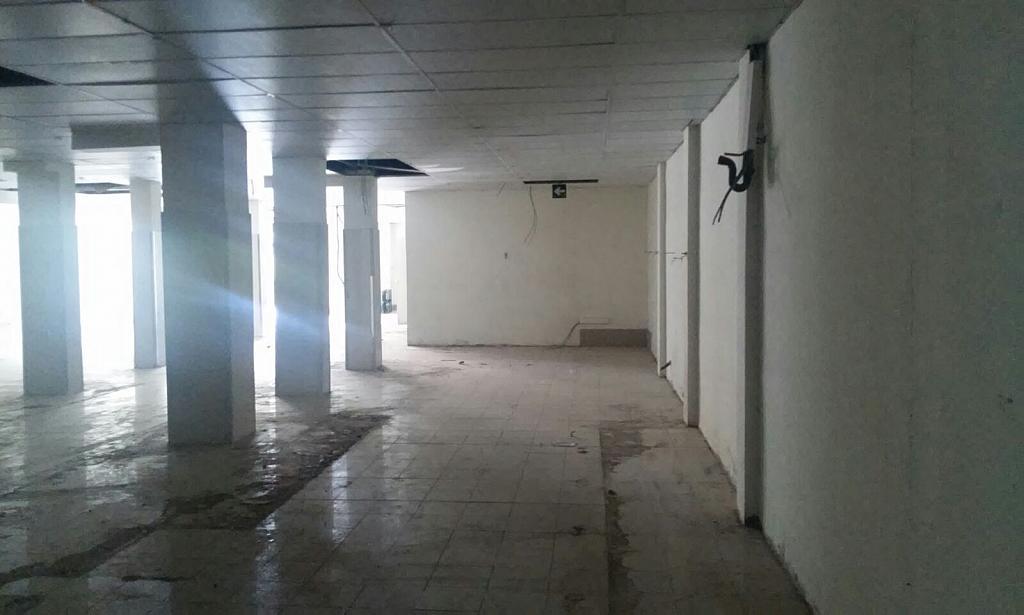 Piso en alquiler en calle Miguel Unamuno, Centro en Fuenlabrada - 243751017
