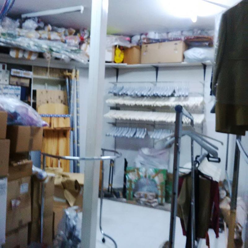 Local en alquiler en calle Francisco Javier Sauquillo, Centro en Fuenlabrada - 283198679