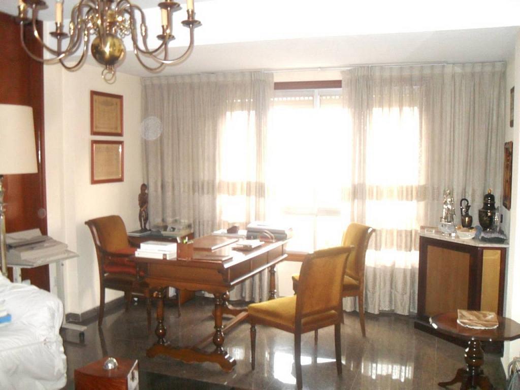 Despacho en alquiler en La Raïosa en Valencia - 244234626