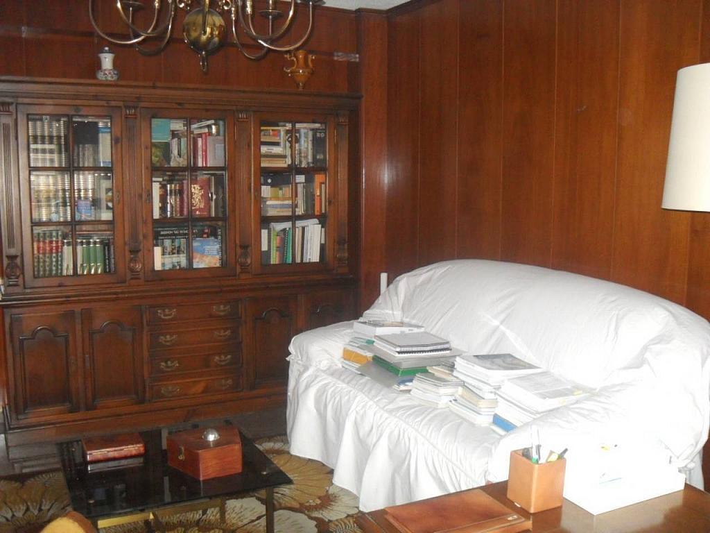 Despacho en alquiler en La Raïosa en Valencia - 244234630